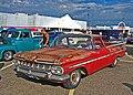 1959 Chevrolet El Camino-2.jpg