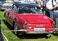 1959 Simca Aronde Plein Cel.jpg