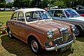 1962 Riley One Point Five at Hatfield Heath Festival 2017.jpg
