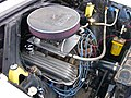1963½ Ford Falcon Sprint 03.jpg
