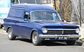 1963-1965 Holden EH panel van 01.jpg