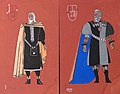 1963 Shakespeare – Macbeth (7).jpg