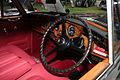 1964 Bentley S3 - int.jpg