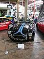 1965 AC Shelby Cobra (2).jpg