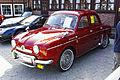 1965 Renault Dauphine R1095 Gordini (01).jpg