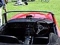1966 Austin Healey 3000 Srs.III (35612643416).jpg