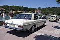 1967 Mercedes-Benz 250 SE (W108) (6118240896).jpg