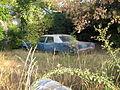 1968 AMC Ambassador (1333743232).jpg