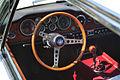 1968 Maserati Mexico - white - int (4637649374).jpg