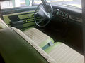 1968 Rambler American 440 4-door sedan green VA-if.jpg