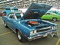 1969 Dodge Coronet R-T (5279691608).jpg
