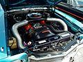 1970 Chevrolet Monte Carlo coupe (12404274864).jpg
