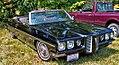 1970 Pontiac (2347121665).jpg