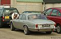 1972 Daimler Sovereign 4.2 (9673559274).jpg