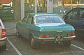 1972 NSU Ro80 (10041030883).jpg