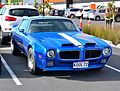 1972 Pontiac Firebird (30904552733).jpg