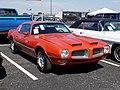 1972 Pontiac Firebird Formula 455 HO (34794626766).jpg
