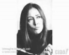 File:1976 Oriana Fallaci e i radicali.ogv