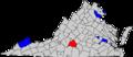 1976 virginia senate election map.png