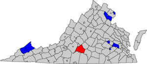 1976 virginia senate election map.png
