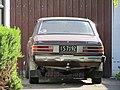 1977 Mitsubishi Lancer GL (34529006982).jpg
