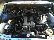 Mercedes benz w116 resource learn about share and discuss 1978 m110 engine twin cam straight 6 28 litre with k jetronic fuel injection the left cam drives the pump for the hydraulic self leveling rear fandeluxe Images
