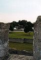 1979-08-15-St Augustine-153.jpg