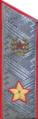 1980гаш.png