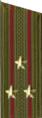 1980п-квв.png