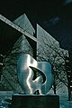 1982-01-Washington National Art Gallery-East Building028-ps.jpg