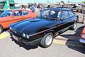1982 Ford Capri 2.8 Injected Mk III (24844298586).jpg
