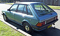 1983-1985 Ford Laser (KB) GL 5-door hatchback 04.jpg