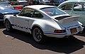 """1984 Porsche """"Carrera 3.6 RSR"""" (8969494430).jpg"""
