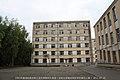 1985年建成的原吉林工业大学研究生宿舍 - panoramio.jpg