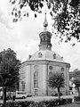 19860808020NR Carlsfeld (Eibenstock) Dreifaltigkeitskirche.jpg