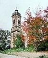 19861007500NR Stolpen Stadtkirche.jpg