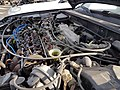1988 Honda Accord Coupe - engine - Flickr - dave 7.jpg