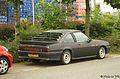 1988 Opel Manta B GSi (9210068020).jpg