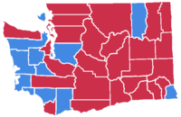 1988 Washington senatorial election map.png