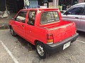 1989-1990 Daihatsu Mira (L70) pickups (24-02-2018) 03.jpg