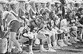 1989-9-9 Football series- 9445 9445-K 26 (19908064468).jpg