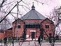 1993 Nyiregyháza.gk.templom.jpg