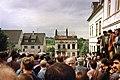 1993 Solingen Brandanschlag 4.jpg