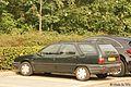 1995 Citroën ZX Break 1.6 TD Avantage (15243757048).jpg