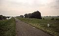 1997-07-29-Oderhochwasser-RalfR-img023.jpg