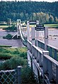 1998 Priceville Footbridge.jpg