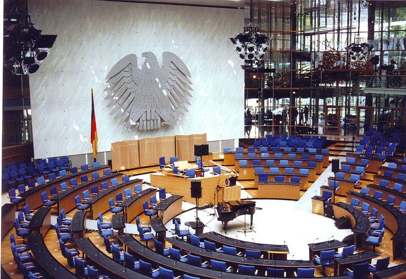 File:1998 bundestag bonn plenum.jpg