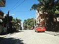 1Novaliches, Quezon City Barangays Landmarks 36.jpg