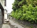 1 Chome Funabachō, Sakata-shi, Yamagata-ken 998-0036, Japan - panoramio.jpg
