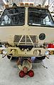 1 SOW-Vehicle Maintenance 140428-F-TJ158-035.jpg
